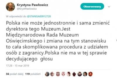 Jerzy Klistała Syn Więźnia Auschwitz Kto Ty Jesteś Polak